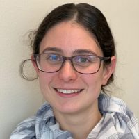 Chloe Leipzig - Denise Louie Education Center