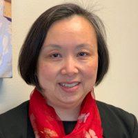 Vivien Koo - Denise Louie Education Center