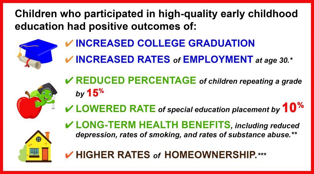 Denise Louie Education Center - infographic