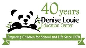DLEC - 40 Years